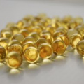 Why Nutrition Experts Highly Recommend Fish Oil